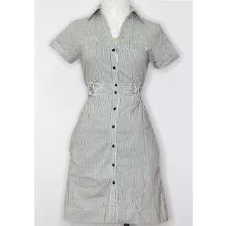 Original H&M Polo Dress