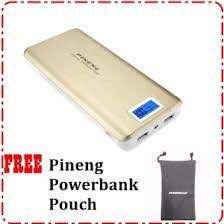 Pineng Powerbank PN999