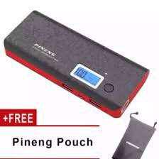 Pineng Powerbank PN968 10,000 mAh