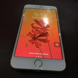 IPhone 6 Plus 6P 16gb My Maxis