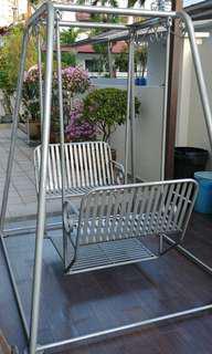 Steel Swing for Sale