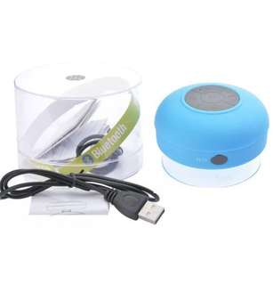 Free giveaway waterproof bluetooth speaker Read description