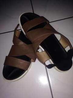 Nevada sandal