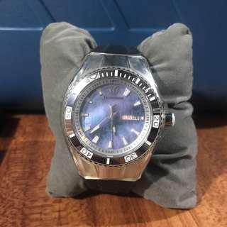 TECHNOMARINE (AUTHENTIC)