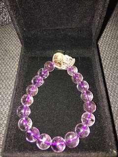 Pixiu Super 7 bracelets