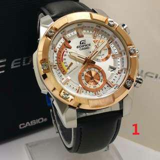 CASIO EDIFICE EFR559