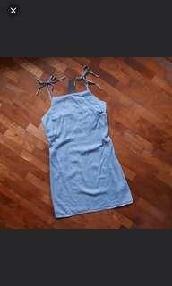 BNWT Factorie Jessa Slip Dress