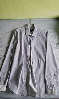 H&M shirt (size M)