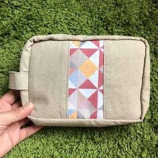 Sulwhasoo limited edition folderable tote bag
