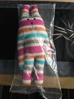 BNIB: Stuffed Toy (from Smilehld)