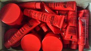 PRE-ORDER! Cheapest! Lucas Papaw Ointment from AU