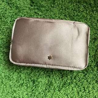 Sulwhasoo cosmetic bag for sales