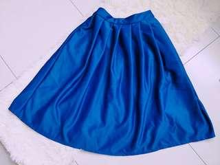 Closetmino Tutu Skirt