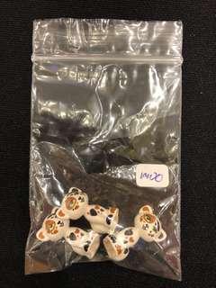 LEGO Friends Cat