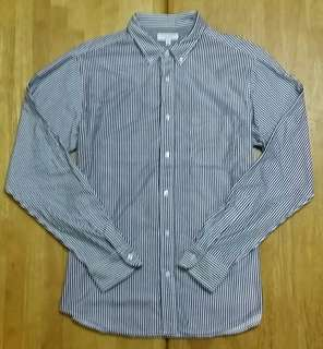 (L) Beauty and Youth by United Arrows Shirt #UNDER90