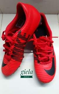 Dijual Sepatu Bola Nike Mercurial Vortex III FG