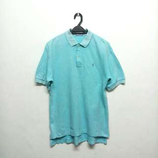 Yves Saint Laurent Polo Shirt