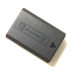 Sony NP-FW50 original battery