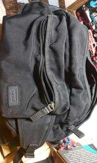 Original Levi's Pouch Bag #CNY888