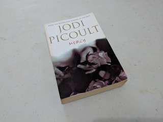 Jodi Picoult - Mercy