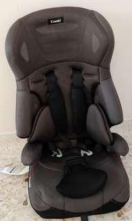 Combi Joytrip Car Seat Japan