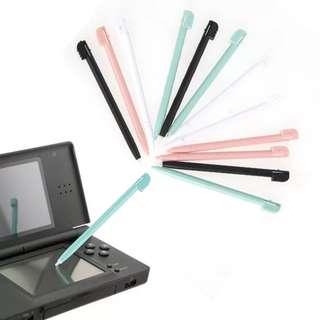 Nintendo DS Stylus
