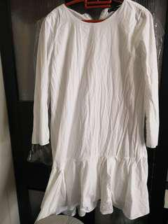 Authentic Zara Top