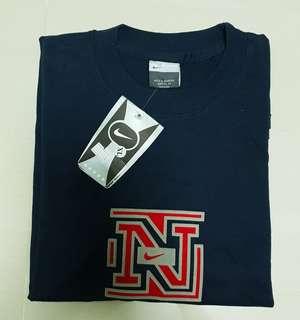 Authentic Nike Man Tee Shirt