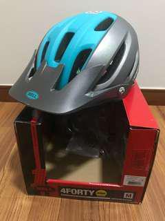 BELL 4Forty MIPS Helmet 2018