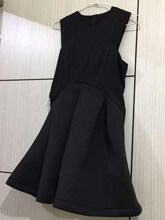設計師洋裝