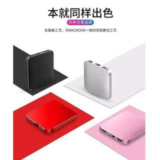 Mini Power Bank (New Arrival Hot Selling!!!)