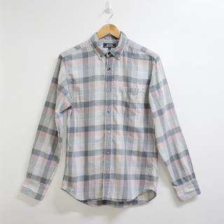 Beams by Teviz shirt
