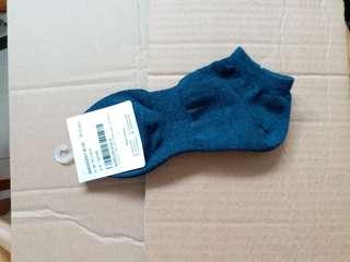 全新韓國短襪