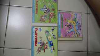 Children English song vcd/ cd