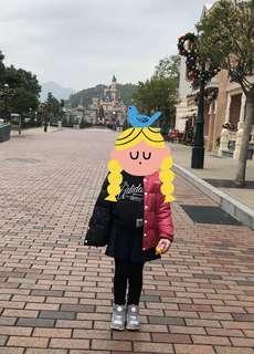X-girl x Reebok Pump Fury Shoes Xgirl