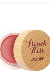Caudalie French Kiss Lip Balm Seduction