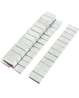LOOKING FOR: 5g weight strips