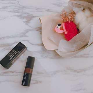 🚚 Bobbi brown 唇膏💄