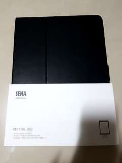 "iPad Pro 12.9"" cover"