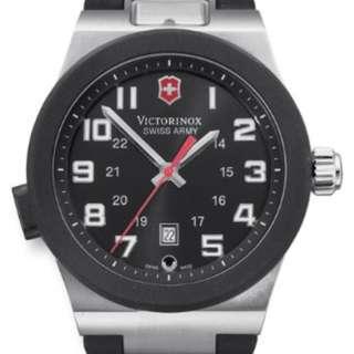 Swiss Army Victorinox Men's Watches Night Vision SAV251131 - 2