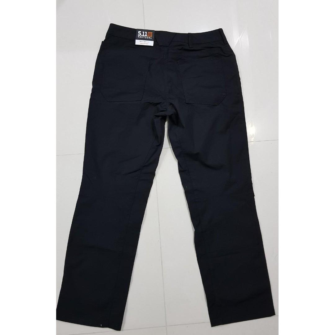 5.11 Tactical pants jeans W32 L32 brand new with tags