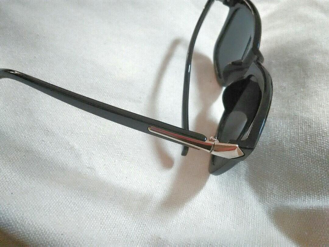 韓劇同款墨鏡