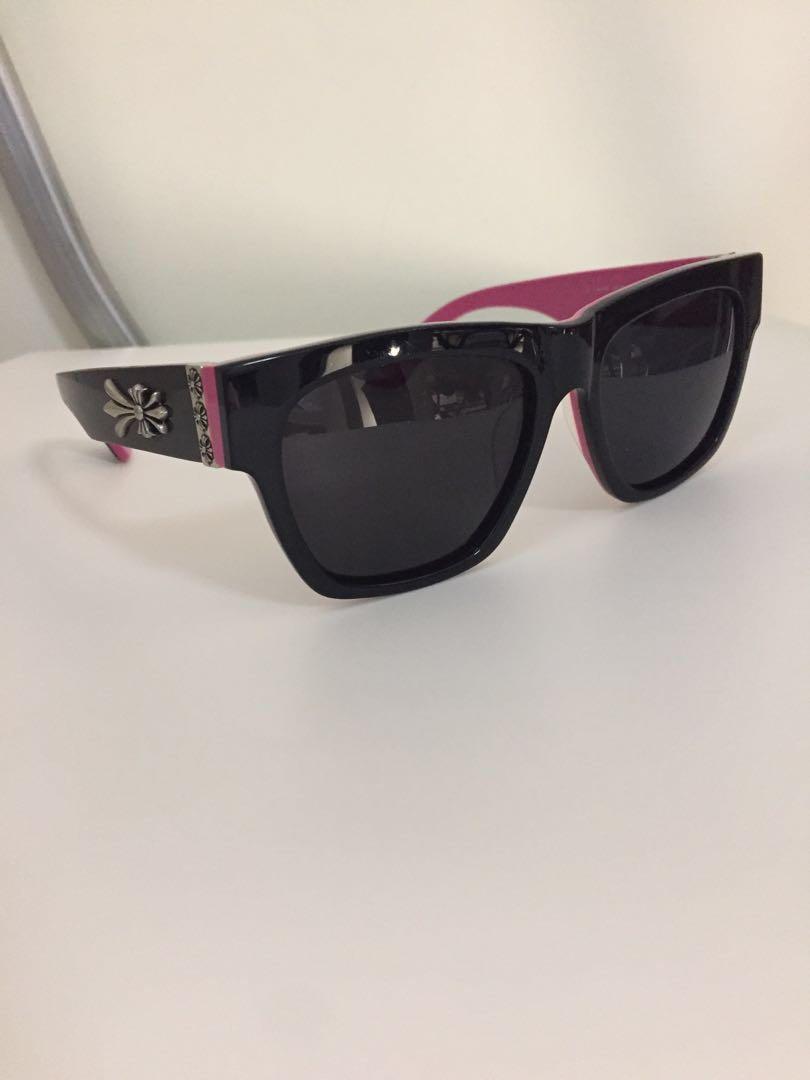a2270823e915c Chrome hearts sunglasses