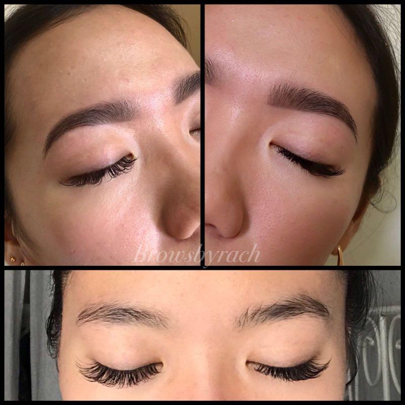 Home-based Eyebrow waxing (Woodlands), Health & Beauty