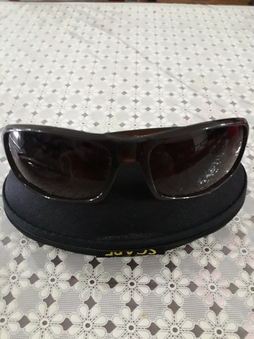 1be0de8506b Home · Men s Fashion · Accessories · Eyewear   Sunglasses. photo photo  photo photo photo