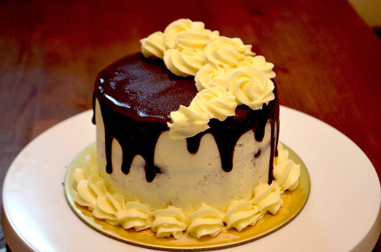 Magnificent Keto Birthday Cake Keto Sugar Free Lchf Diabetics Food Funny Birthday Cards Online Elaedamsfinfo