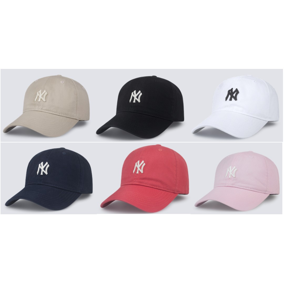 d27c2c030ee NY New York Yankees Embroidered Snapback Baseball League Cap