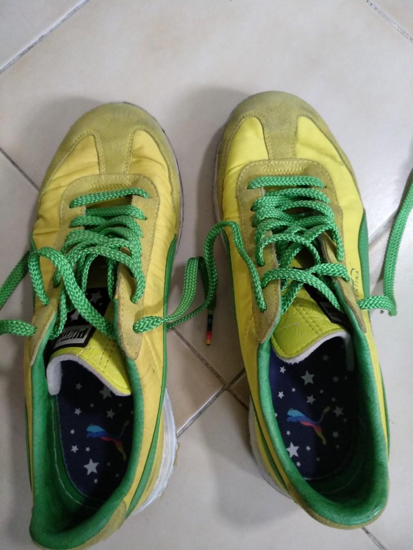 on sale bdcfa 2774b Puma Shoes