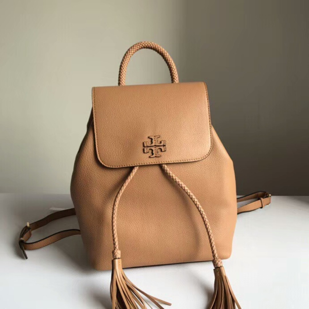 21232db8ce59 Tory Burch backpack