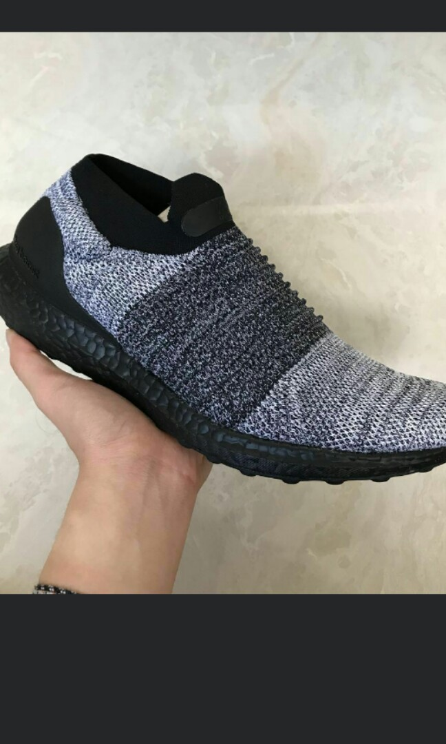 32d3172d8 Ultraboost laceless want to buy